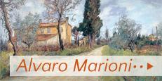 Museo Alvaro Marioni
