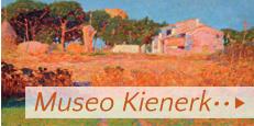 IL MUSEO GIORGIO KIENERK