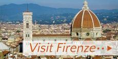 Visit Firenze - Poggio alla Farnia